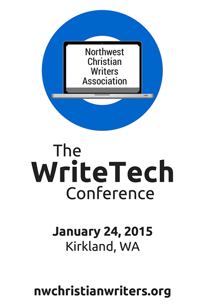 The WriteTechnology Conference 2015