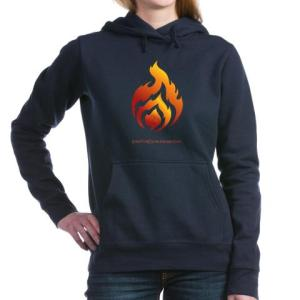 flame_logo_women39s_hooded_sweatshirt (1)